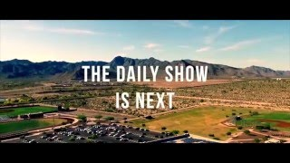 kvhs daily show for april 27 2016