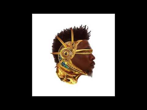 David Banner - La Policia(Remix) featuring Kap G & T.I.