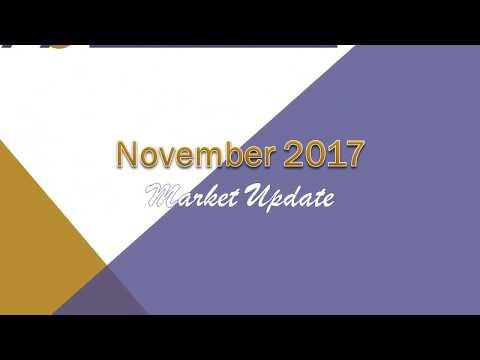 MORMLS - November 2017 Stats