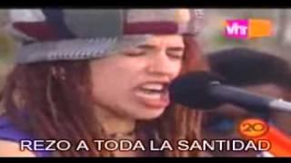 Baixar 4 Non Blondes - What's Up (Acoustic)KBYON.avi