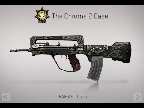 Famas cs go skins betting oderus csgo betting