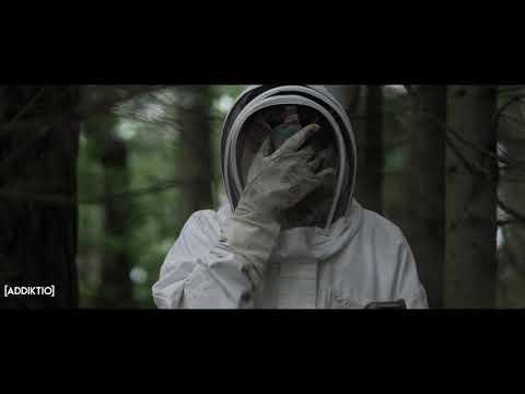 Addiktio - Genetic Circus (Official Audio)