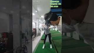 골프입문 18회차 (*…