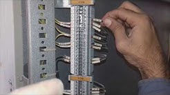 Motor Control Center. MCC. Introduction to MCC. MCC maintenance and troubleshooting,