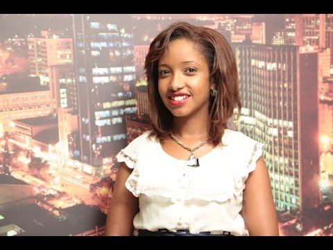 US Secretary of State Kerry in surprise Somalia visit [News Bulletin]