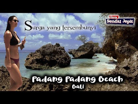 pantai-surga-padang-padang-beach-bali---rekomendasi-tempat-wisata