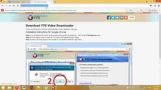 How to download Video From YouTube Free free 100% working