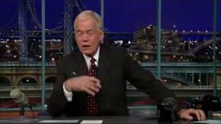 Letterman reveals extortion details full clip
