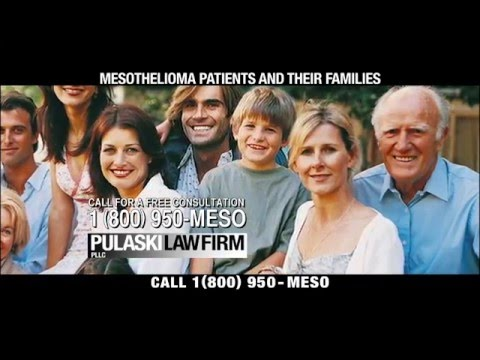 Pulaski Law Firm >> Pulaski Law Firm Volkswagen Auto Magazine