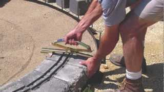 Gambar cover A Better Way . . . | PAVE TECH - Hardscape Outfitter