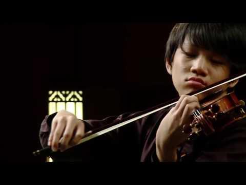 Camerata Debute Concert Encore