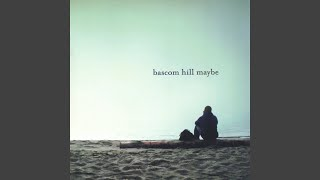 Watch Bascom Hill Maybe video