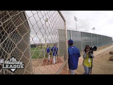 Texas Rangers Spring Training 2015