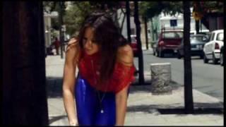 TOti - LIBRE VIDEO OFICIAL