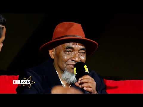 "COULISSES ON TV ""Tselonina"" DU 20 SEPTEMBRE 2020 BY TV PLUS MADAGASCAR"
