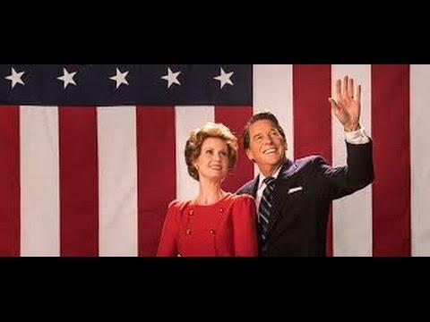 Killing Reagan- Full Movies