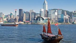 оффшор Гонконг(оффшор Гонконг Гонконг – Тихоокеанский финансовый центр Он привлекает огромное количество инвестиций,..., 2015-03-31T12:10:06.000Z)