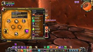 WoW Cataclysm Guide - Warlock Guide Part 2 - Demonology (ft. Optec)