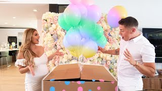 our-official-gender-reveal-most-unexpected-plot-twist