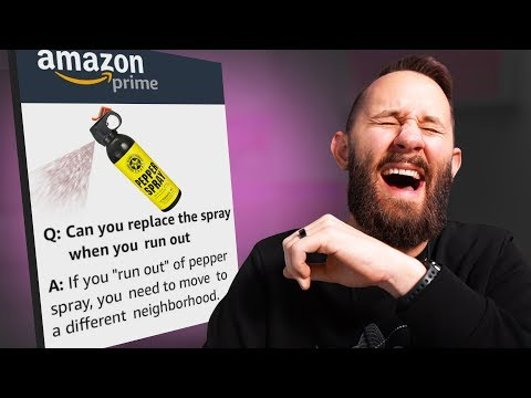 i-bought-10-products-with-the-funniest-amazon-reviews!