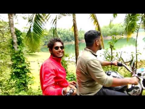 Trip to Kakkayam, kozhikode