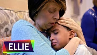 Download Meet Ellie, Leaving a Legacy for Her Son | My Last Days Mp3 and Videos