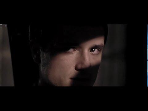 Peeta Mellark - Tortured Heart