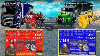 "[""ets"", ""ets2"", ""euro"", ""truck"", ""simulator"", ""simulator2"", ""ia"", ""ai"", ""traffic"", ""trafico"", ""realista"", ""realist"", ""lights"", ""light"", ""engine"", ""mod"", ""mods"", ""gearboxes"", ""headlights"", ""trucks"", ""car"", ""cars"", ""vehicle"", ""volante"", ""logitech"", ""180"", """