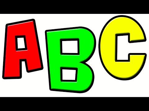 Vote No on : Preschool, Kindergarten, Learn English