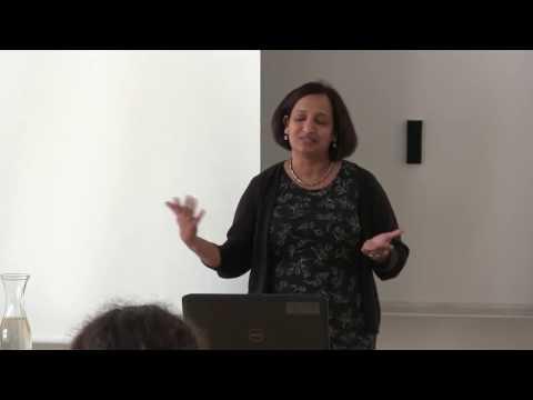 Slum Speculation and Ageing in India - Vandana Desai