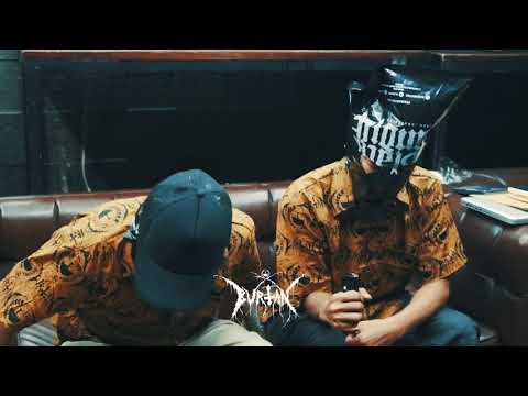 PRESS CONFERENCE PELUNCURAN ALBUM BARU BVRTAN #bvrtan #bangmvlis #anarkopopvideo #anarkopop
