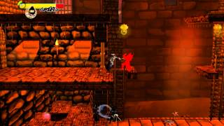 Party of Sin Gameplay PC HD