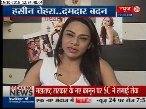 indian female wrestler porn videos