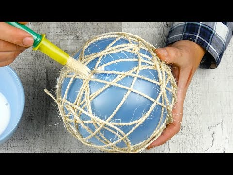 12 LIFE HACKS FOR YOUR HOME!