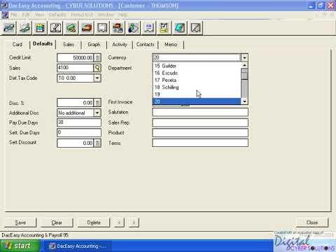 axiom reporting tool tutorial pdf