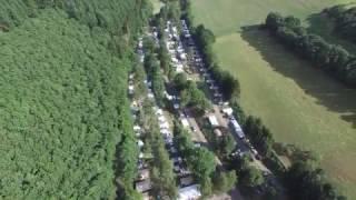 Campsite Vakantiepark Walsdorf