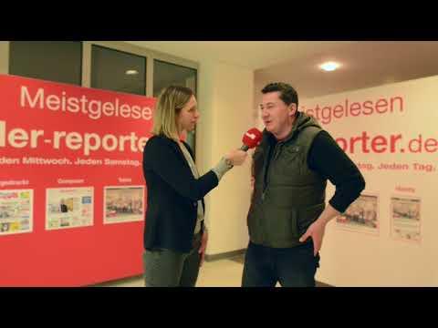 der reporter: Das sagt die Bürgermeisterin Dr. Tordis Batscheider from YouTube · Duration:  4 minutes 18 seconds
