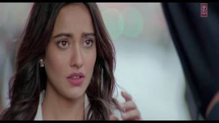 Download Video Tum Bin 2 Title Song   640 Webmusic IN 1 MP3 3GP MP4
