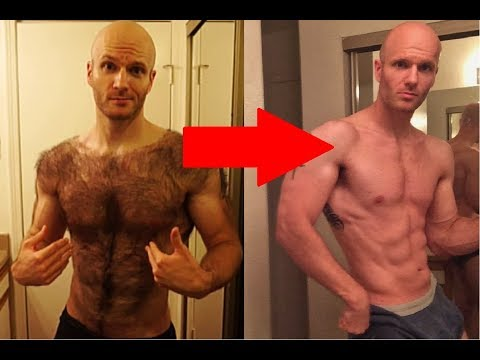 Muscle Pecs Bounce and Flex from YouTube · Duration:  2 minutes 28 seconds