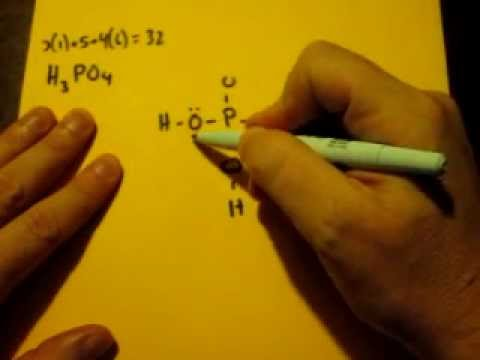 CH2 Lewis Structure - YouTube |Iodine Monochloride Lewis Structure
