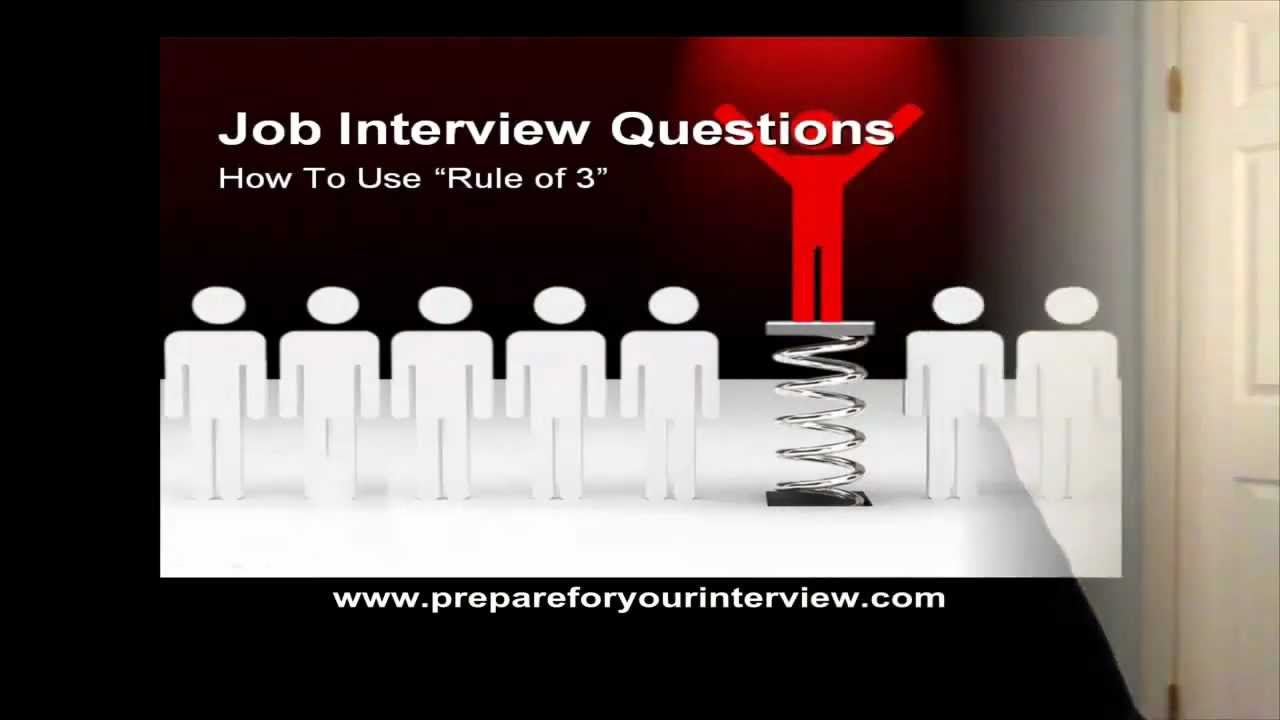 job interview questions and answers job interview tips to answer job interview questions and answers job interview tips to answer any job interview question pt 1