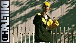Teledysk: JasiekMBH ft. BPP - Jeden Moment [prod. SWD] (diil.tv HD)