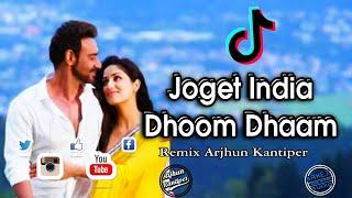 Joget_India-_-Dhoom-Dhaam || Remix Terbaru ( Arkez Sound )