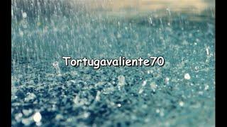 Madsen - Wenn Der Regen (Alemán - Español)