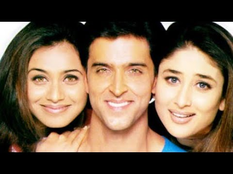 Mujhse dosti karogi full movie | How to...