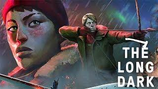 ФИНАЛ ► The Long Dark - Episode 3 #10