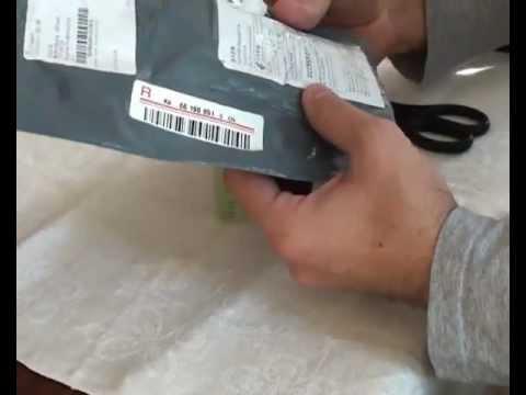 Как дешево купить товар из Китая в Интернет на Aliexpress