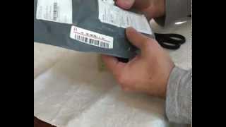 Как дешево купить товар из Китая в Интернет на Aliexpress(, 2012-11-29T19:29:41.000Z)