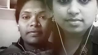 Talachi talachi chusa song from 7G brundavan colony movie