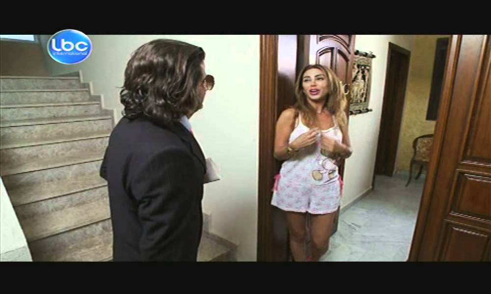 Ktir Salbeh Show - Episode 19 - التمديد ... لذيذ